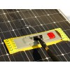 Photovoltaik Solaranlagen Reinigerkomplettset 8 Meter