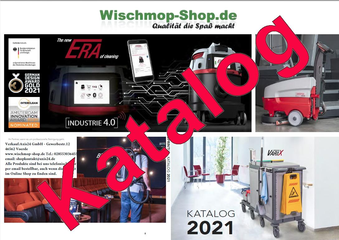 Katalog Sprintus 2021