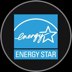 Energiesparend und effizient