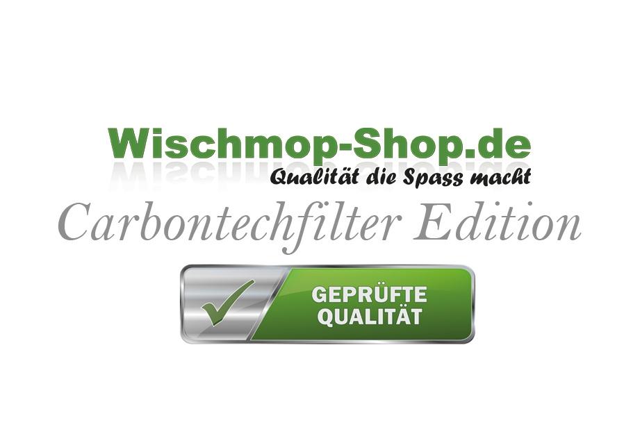 Carbontech Edition