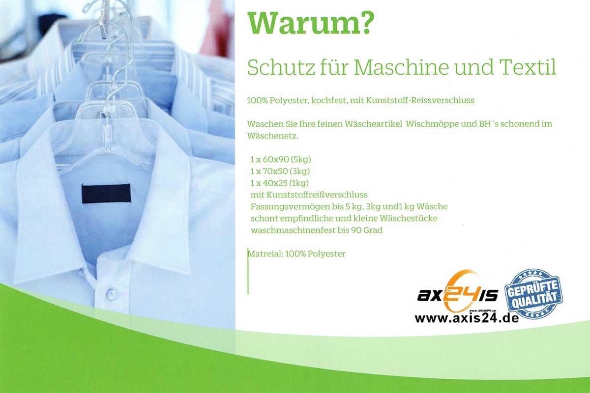 wäschenetz2