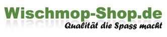 Wischmop-Shop